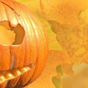 Halloween Marketing Tips for Small Businesses