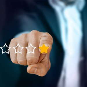How Customer Reviews Will Benefit Your Business