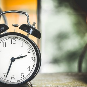Manage Your Time More Effectively with These Tips