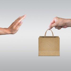Managing Customer Returns
