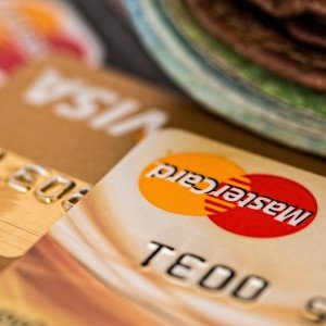 How to Keep Your Financial Information Safe While Shopping Online