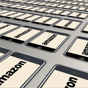 What We Can Learn from Amazon's Success