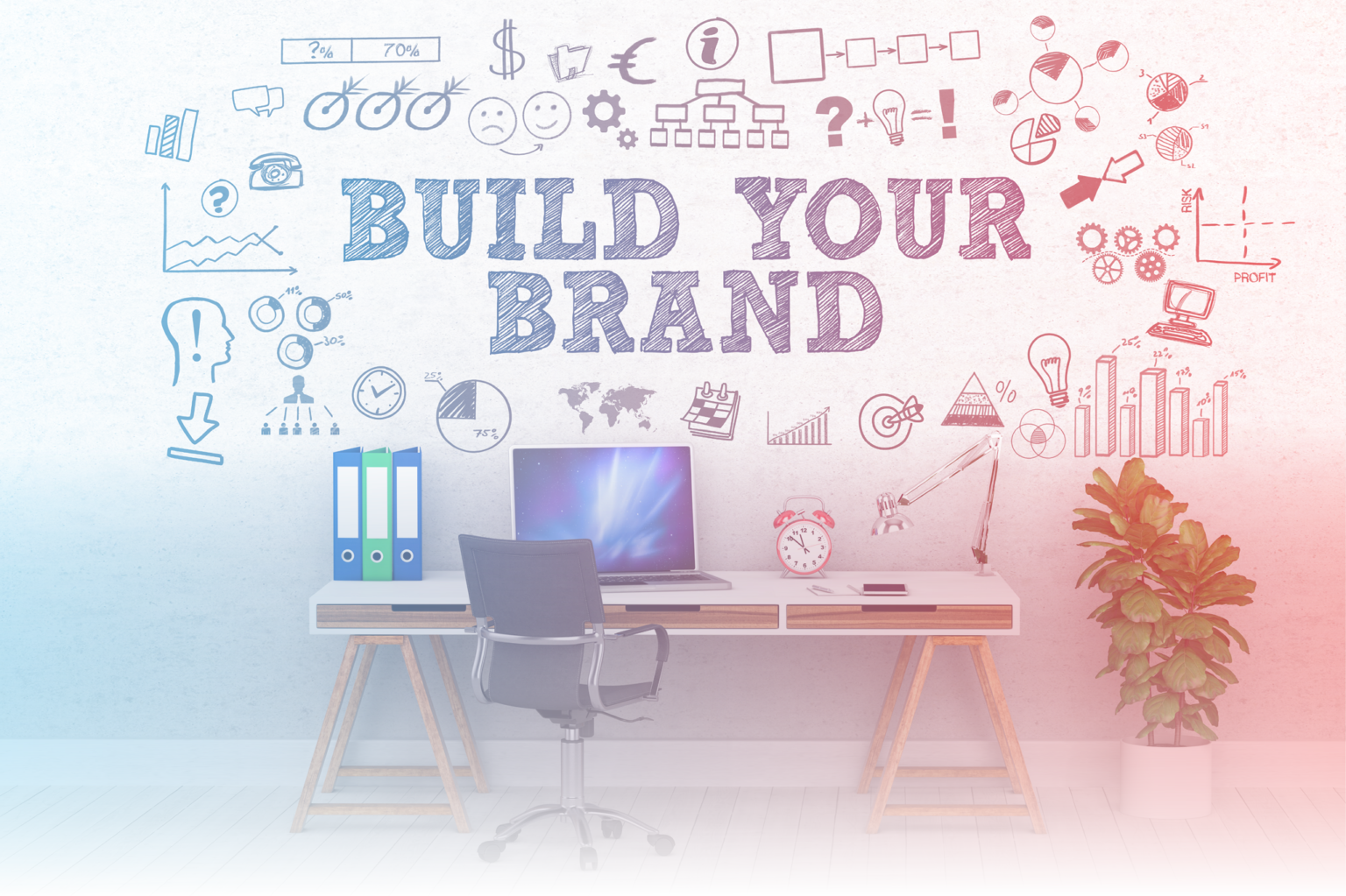 Want to Grow Your Sales on Amazon and Beyond? It's Time to Build Your Brand