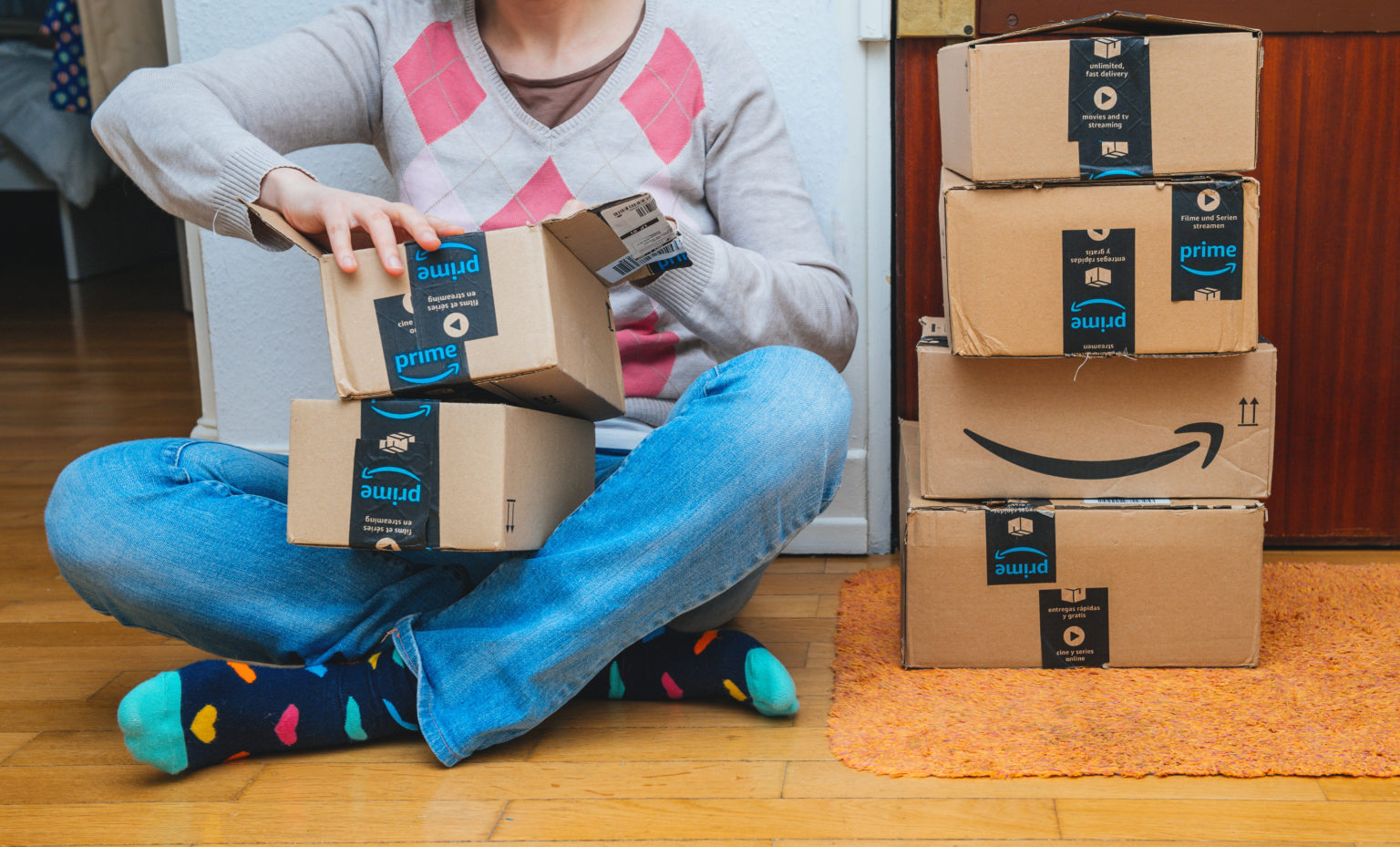 How to Make Amazon Advertising Part of Your Multichannel Campaign