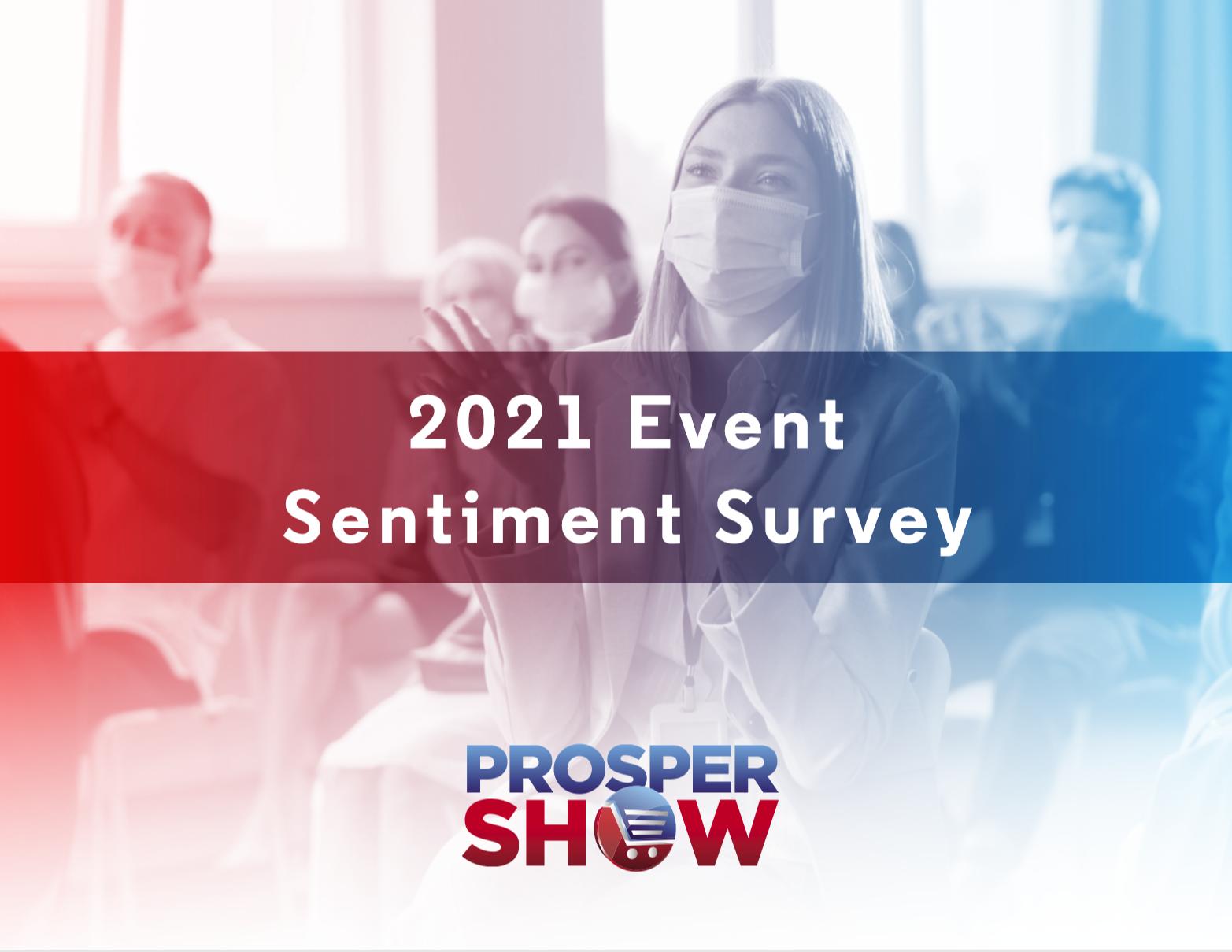 event-sentiment-survey-report